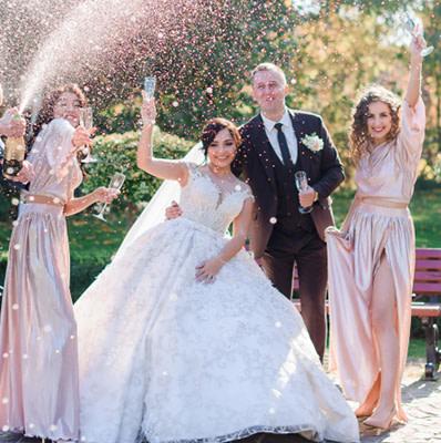 הסעות אוטובוסים לחתונה